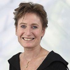 Daphne de Jong 2020.jpg 2